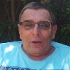 Testimonial Anthony Mavromatis