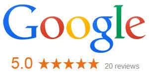 Ambient Electrical google review