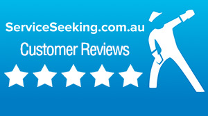 Eastern Suburbs Ambient Electrical Seeking Service Review