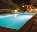 Pool Light installation Sydney