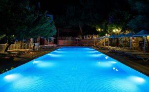 Pool Lights Installation Sydney