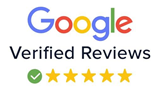 Googe reviews Eastern Suburb Electrical